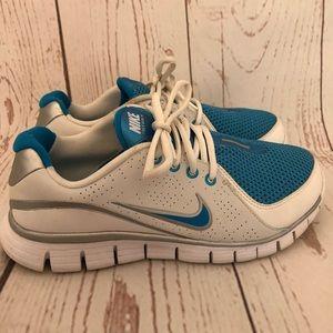 Nike Freewalk Womens Tennis Shoes Sneakers